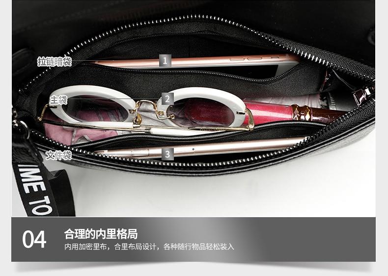 Великолепные красочные алмазов кисточкой из натуральной кожи Для женщин кошелек сцепления Кошелек вечерняя сумочка на ремне сумки Crossbody Су... - 6