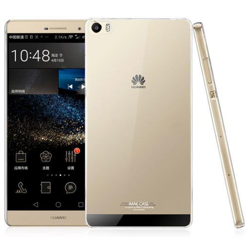 Глобальной прошивки HuaWei P8 Max 4G мобильный телефон fdd, LTE Kirin 935 Android 5,0 6,8 дюймов ips 1920X1080 3 ГБ Оперативная память 6 4G B Встроенная память 13.0MP