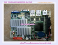 For Embedded Industrial Motherboard: WAFER-945GSE2-N270-R20