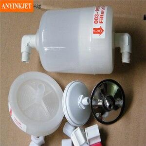 Image 5 - Per Citronix Filtro Kit per Citronix Ci580 Ci3500 Ci700 stampante cij