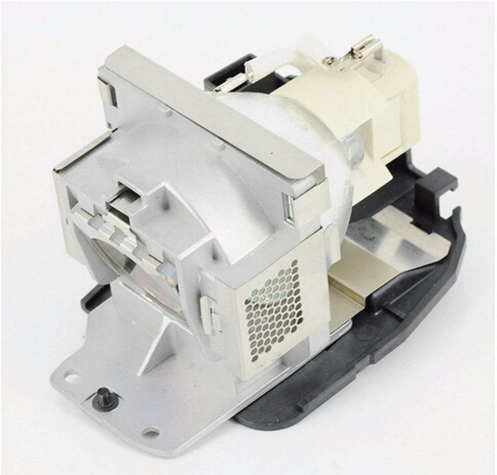 все цены на 5J.06W01.001  Replacement Projector Lamp with Housing  for  BENQ MP723 / MP722 / EP1230 онлайн