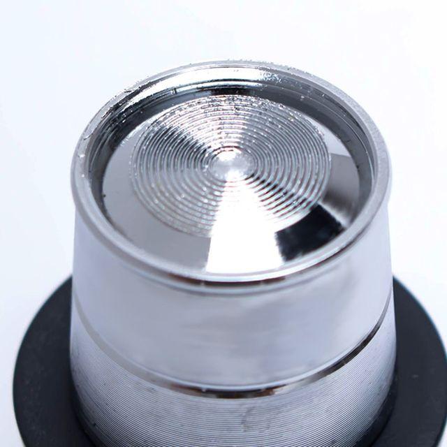 Car cigarette Lighter Secret Stash Hide Disguise Safe Hollow Hidden Compartment Container Smoking Accessories Storage Box 5