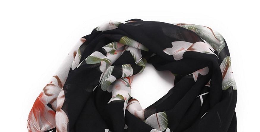 pendant-scarf_03