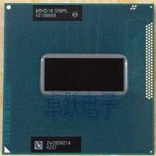 AMD Athlon X4 845 CPU procesador en caja con radiador FM2 quad-core 3.5 GHz/2 M /65 W