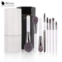 Makeup Brushes Set Foundation Eyeliner Eyebrow Lip Brush Tools Cosmetics Kits Make Up Kwasten Brush Set