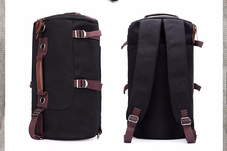 Travel Duffel Bag (22)