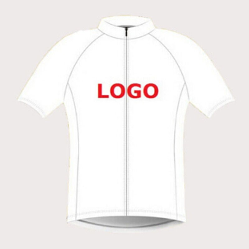 Custom Cycling Jersey men You Can Choose Any size/Any logos /Any color Customize your own cycling clothing/wear Ciclismo custom cycling jersey and bib shorts summer set diy bicycle wear polyester lycra any color any size any design free shipping
