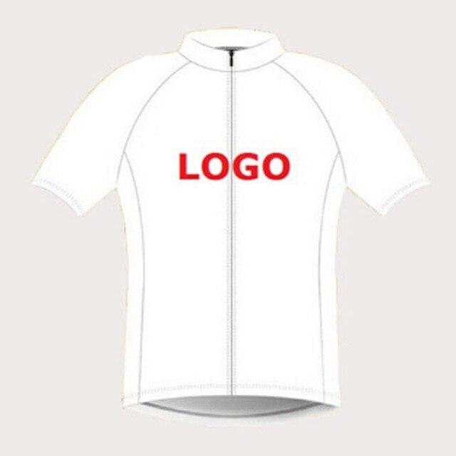 Custom Cycling Jersey Men You Can Choose Any Size Any Logos Any