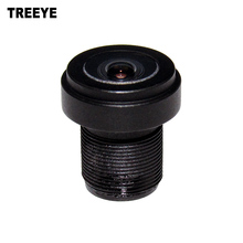 Helicopter Camera-Lens Car-Rear-View-Camera Mini M7 HD FPV RC M7--P0.35-Mount 1/3-