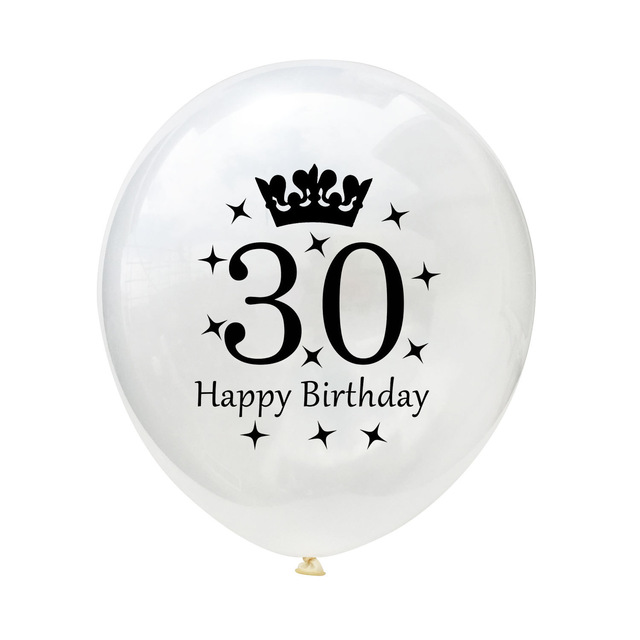 5pc-Inflatable-Confetti-Balloons-12-Inch-Latex-Clear-Birthday-Balloons-18-30-40-50-Anniversary-Wedding.jpg_640x640 (7)