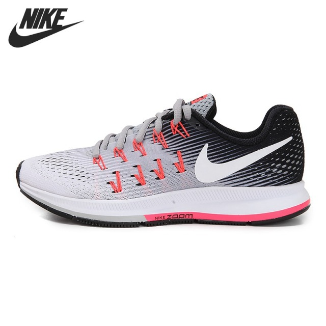 c7a20f83faa8 Original New Arrival 2018 NIKE AIR ZOOM PEGASUS 33 Women s Running Shoes  Sneakers