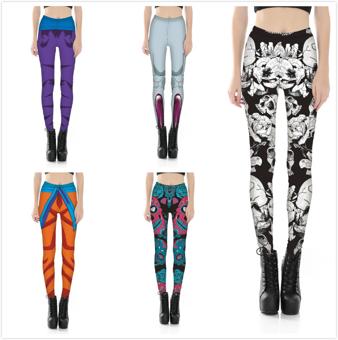57a4f74a73ec75 Buy pants p and get free shipping on AliExpress.com