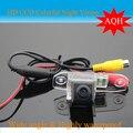 Car Rear View Camera For Volvo XC60 XC90 S40L S80L S40 S80, Waterproof, 170 Degree Wide View, Night Vision, 2 Years Warranty