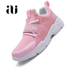 2019 kids trainers Boys New Children's Sports Shoes Mesh Cloth Air-permeable Leisure Boys Running children sneakers Shoes 43mm parnis black dial sapphire glass luminous pvd coated miyota mechanical watches relogio masculino gift automatic men s watch
