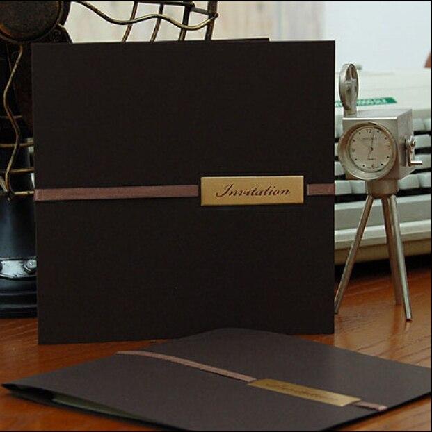 high grade creative wedding invitations custom wedding invitations