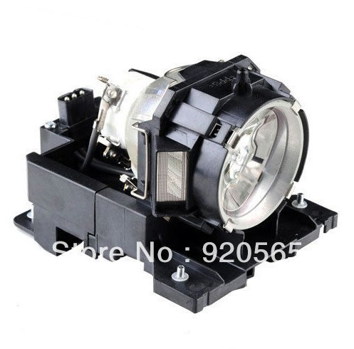 003-120457-01 Compatible Projector Lamp with housing