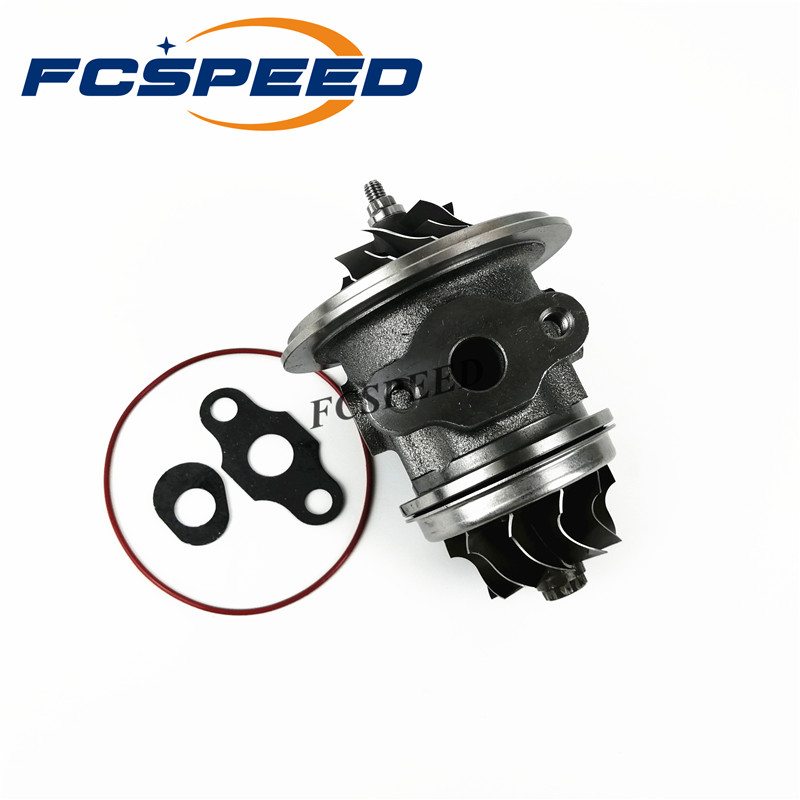 Turbocharger TB2527 452047 Turbo charger cartridge chra for Ford Maverick Nissan Terrano II 2.7 TD 74/92Kw TD27 TD27E/T LLK R20-in Air Intakes from Automobiles & Motorcycles    2
