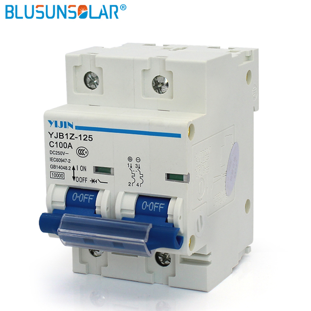 Magnificent Circuit Breaker Use Basic Electronics Wiring Diagram Wiring Digital Resources Funapmognl