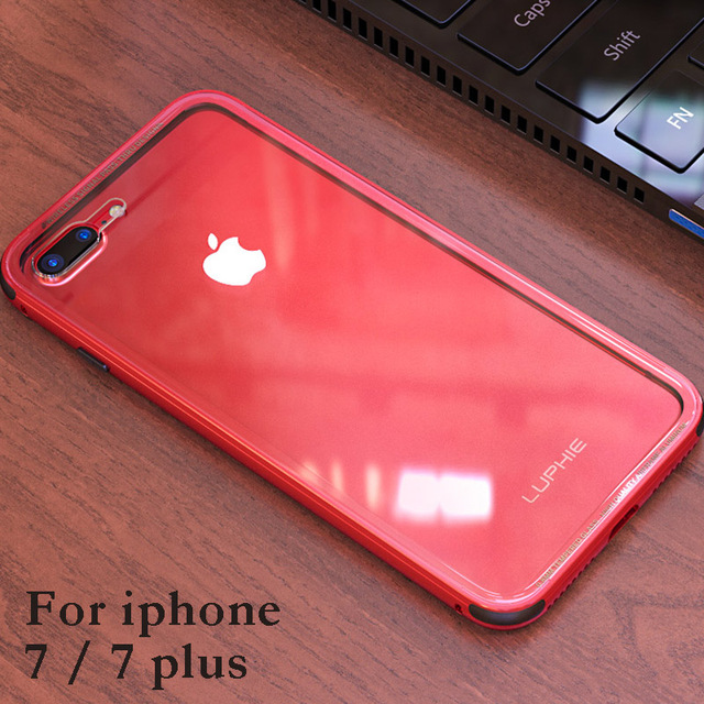 c5bab71d852 iphone 7 plus phone glass case