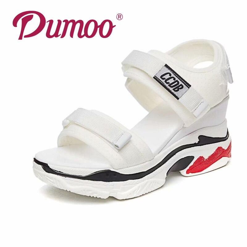 c5d522b9457 Dumoo-Girl-Fashion-High-Heel-7-5cm-Sandals-2018-Female-Platform-Wedges-Summber- Shoes-for-Women.jpg