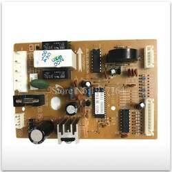 95% Новый холодильник pc материнская плата BCD-198NKSS BCD-212NKSS DA41-00508A