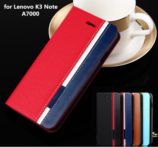 Business & Fashion TOP Quality Stand Flip Leather case For s