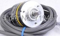 FREE SHIPPING E6B2-CWZ6C 360P/R  Encoder