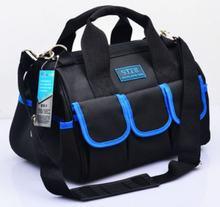 Сумка для инструментов cammitever профессиональная сумка из