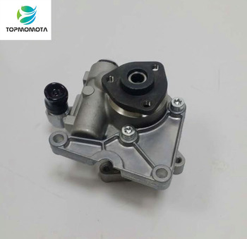 professional manufacturer autoparts power steering pump A0034665401 0034665401 A0034666401 used for mercedes