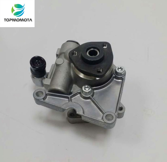 US $95 0  professional manufacturer autoparts power steering pump  A0034665401 0034665401 A0034666401 used for mercedes-in Power Steering  Pumps & Parts
