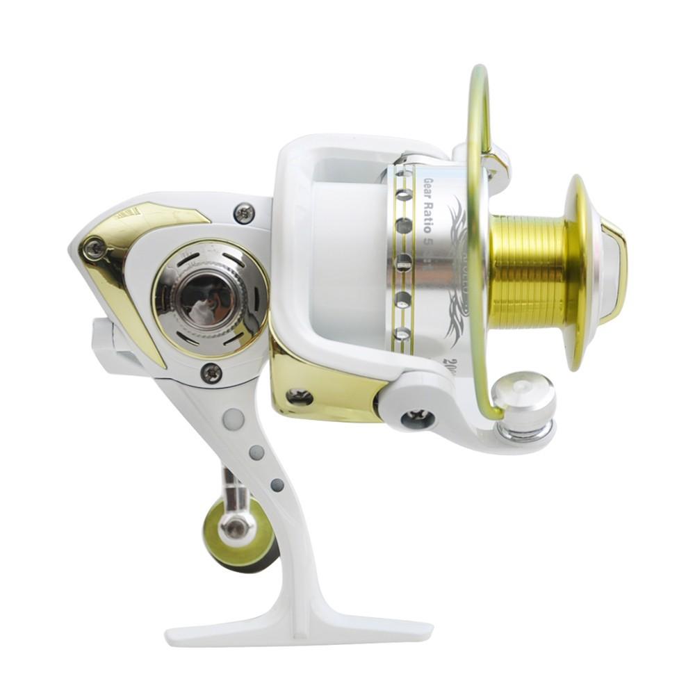 RL060-D (8)