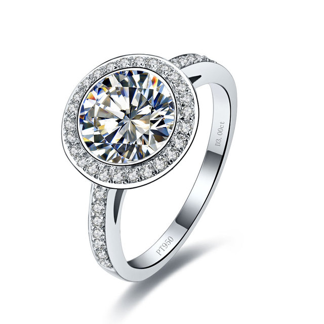 diamond engagement stone pid dbayz ct sale prong wedding york gold ring white rings store new three round