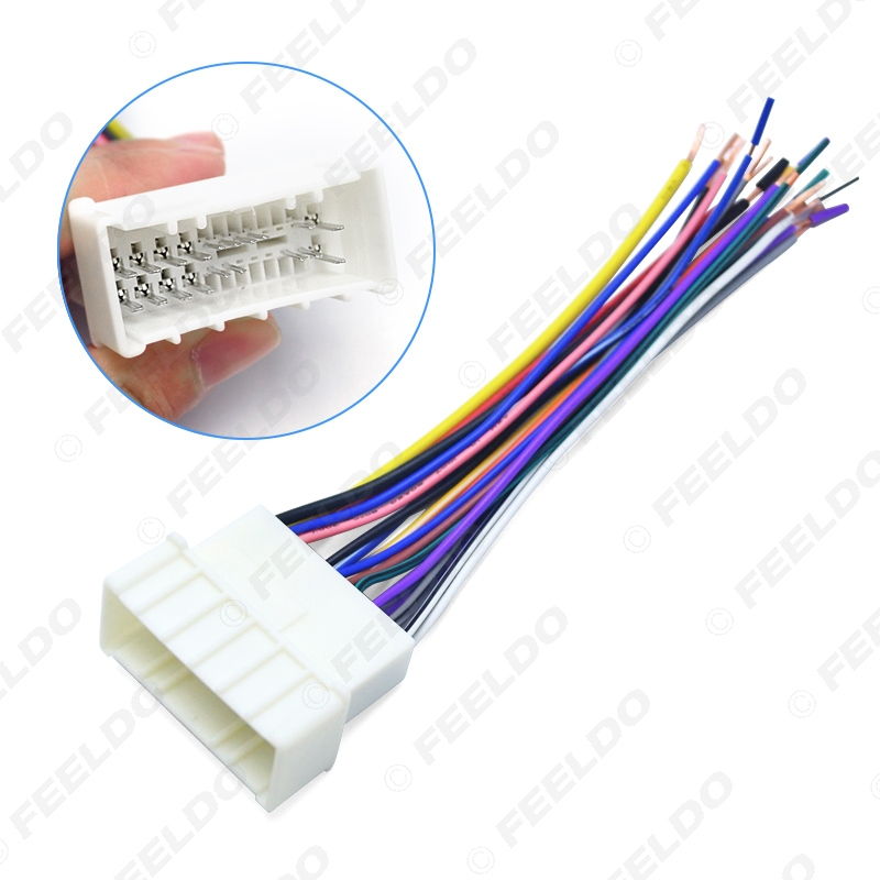 Compare Prices on Wiring Harness Kia Online ShoppingBuy Low – Kia Wiring Harness