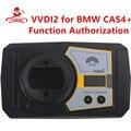 Melhor qualidade VVDI 2 para BMW CAS4 VVDI2 + Função de Autorização de Serviço