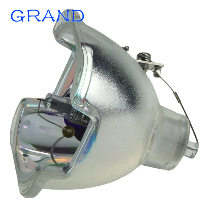Free Shipping New Bare Projector Lamp EC.JC300.001 For Acer H9500/H9500BD/H9501BD Projectors With 180 Days Warranty HAPPY BATE