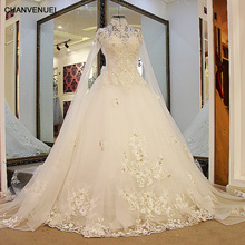 Buy bling ball gown wedding dress and get free shipping on ... 7a5e20cb697b