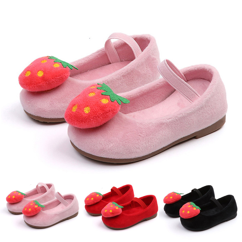 Infant Sneakers Best Quality Autumn Winter Comfortable Baby Shoes Toddler Shoes Baby Shoes Baby Sneakers