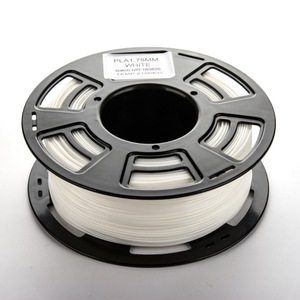 Image 5 - 2 Rolls/Pack One Roll 1Kg Pla Kleurrijke Filament/Spool Draad Reprap 3D Printer 1.75 Mm Filament