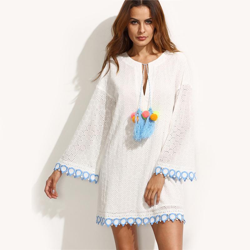 dress160905506(3)