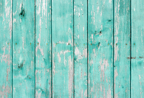 Digital Green Wood Floor Plank Backgrounds Photo Studio