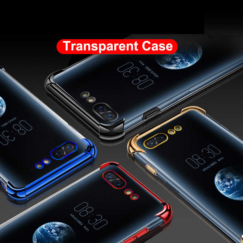 Detail Feedback Questions About For Zte Nubia X Case 626 3d Laser