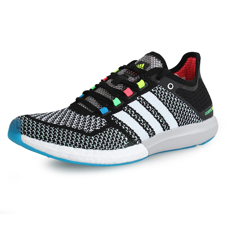 6472b2f70387c1 new style the new adidas shoes 2015 9f15f acb4a