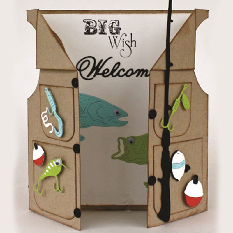 -Bass Fishing-NEW Rusty Craw BW 10 Custom Made Silicone Spinnerbait//Jig Skirts