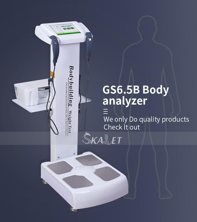 Gs6.5B analyzer SK XQ (1)