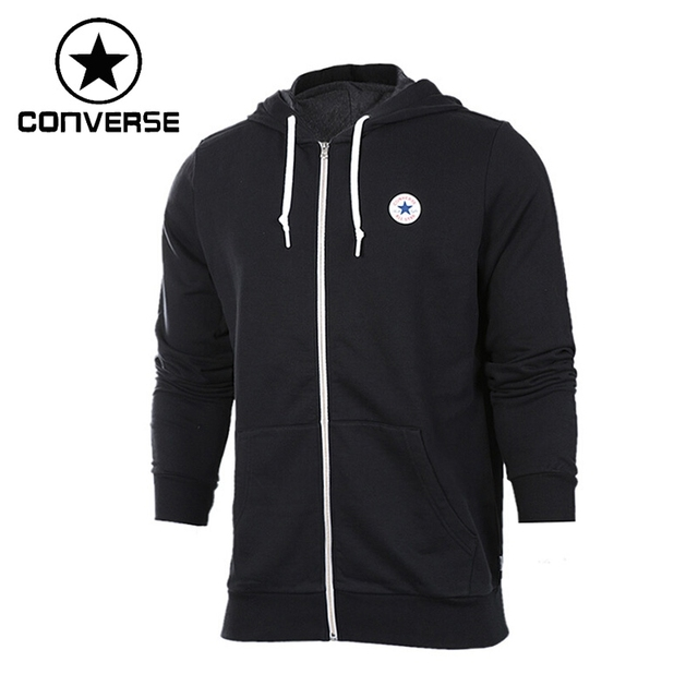 converse new jersey
