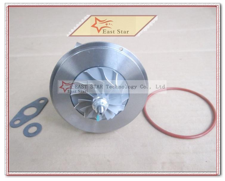 Free ship Oil Turbo CHRA Cartridge Core TD04 49177-01510 For Mitsubishi Delica L200 L300 P25W 4WD Pajero 88- 4D56 DE 4D56T 2.5L water cool turbo cartridge core chra td04 49177 01515 49177 01513 mr355220 for mitsubishi delicia pajero shogun l300 4d56 2 5l d