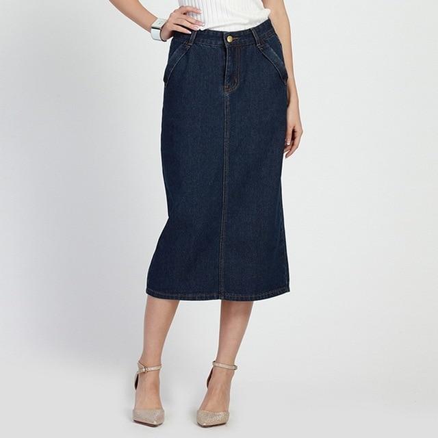 f3e3e01df01b 2016 di Vendita Caldo di Nuovo Modo Coreano Preppy Style Estate Delle Donne  Sveglie dolce Jeans