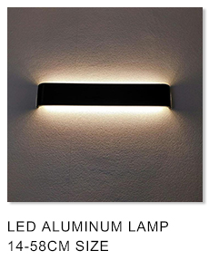 China lamp wall Suppliers