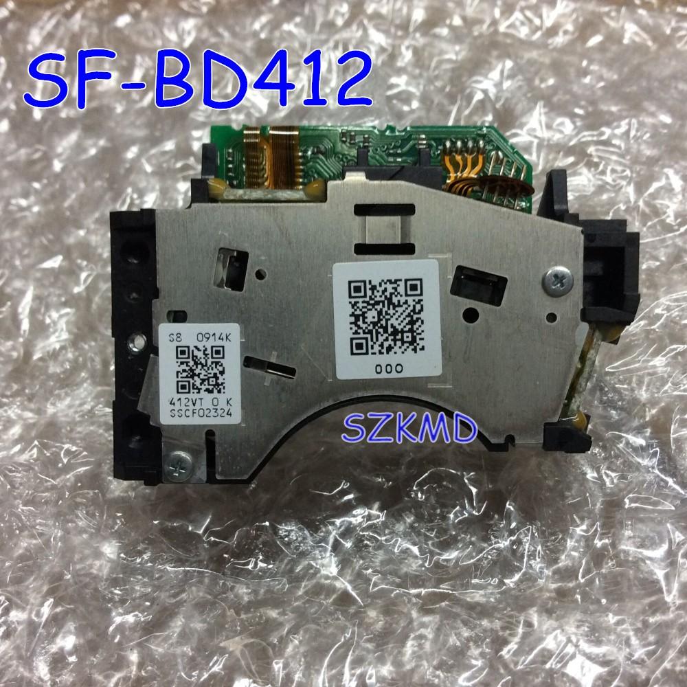 SF-BD412(1)