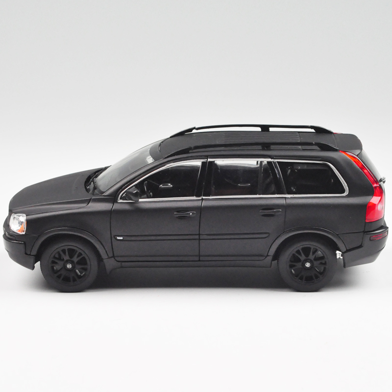 Volvo Diecast Promotion-Shop for Promotional Volvo Diecast